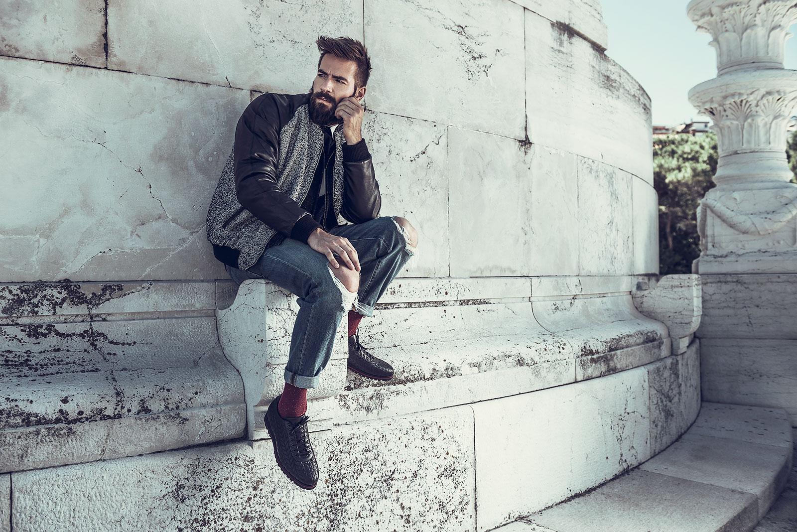 fotografo fashion san benedetto del tronto