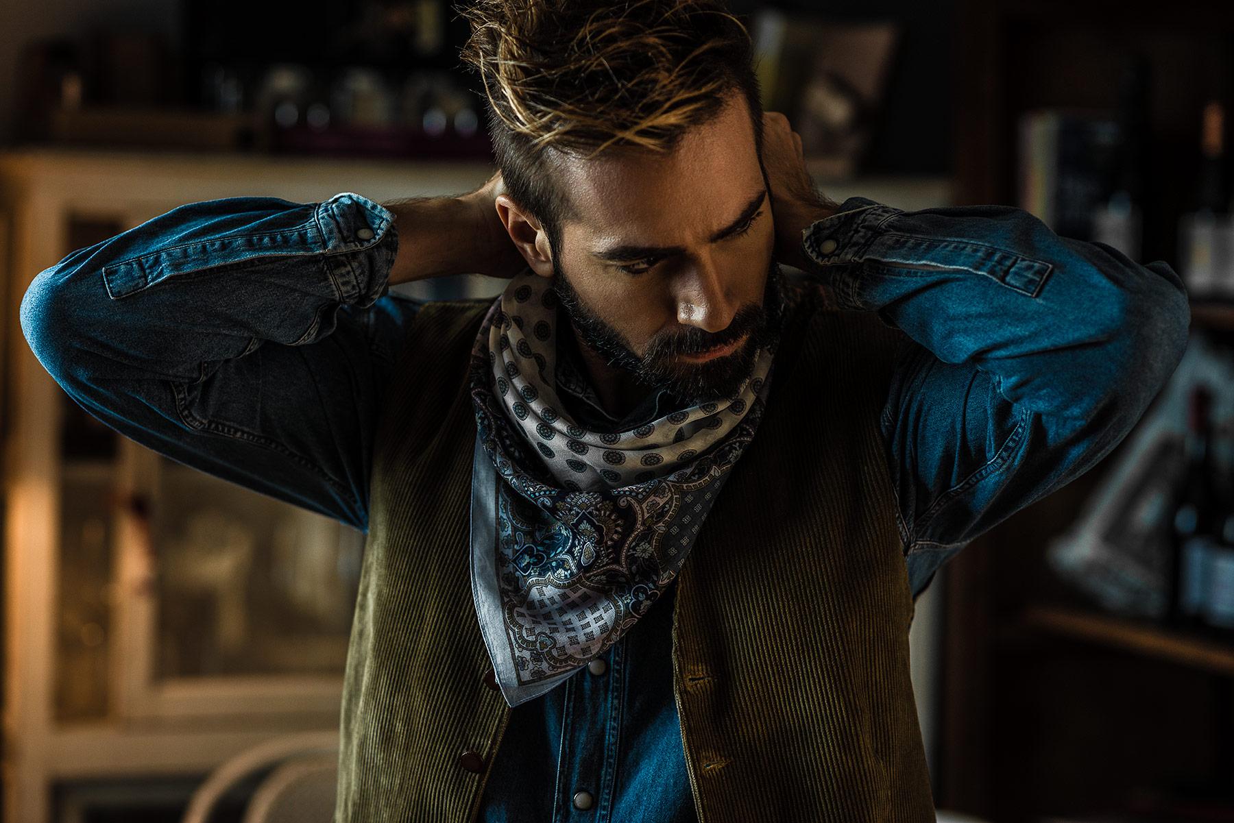 fotografo-moda-accessori-uomo