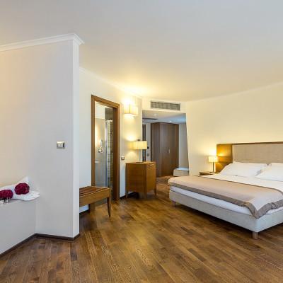 aquamontis-resort-suite