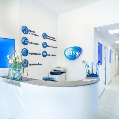 easydent-clinica-dentistica