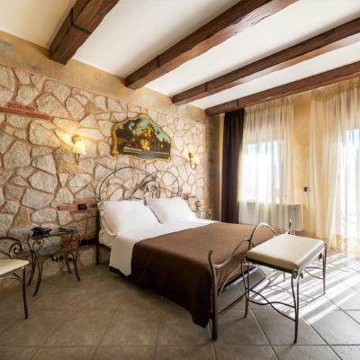 foto-suite-hotel-don-luis