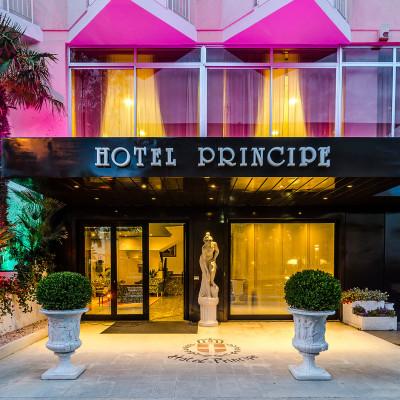 hotel-principe-alba-adriatica-esterno