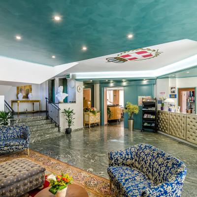 hotel-principe-hall-reception