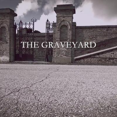 The Graveyard, urbex video