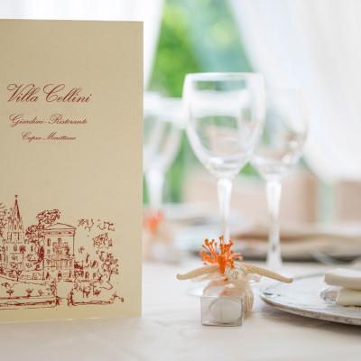 Villa-cellini-menu
