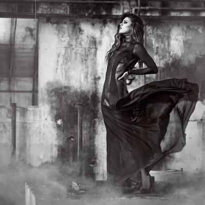 Catalogo moda Caviglioni A/I 2015-2016
