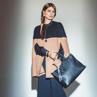 foto moda borse donna giudi
