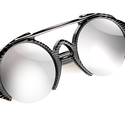 Still-life occhiali da sole Mos