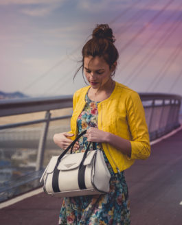 Spot giannialtieri Bags – Linea Tangram