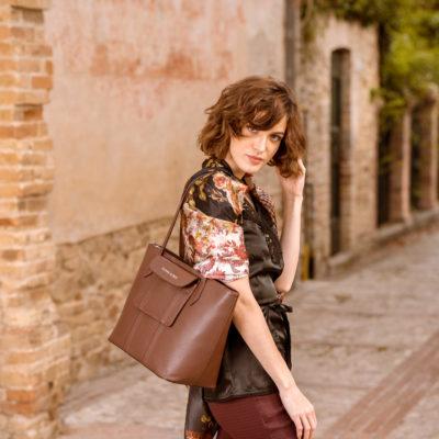 Catalogo accessori moda donna