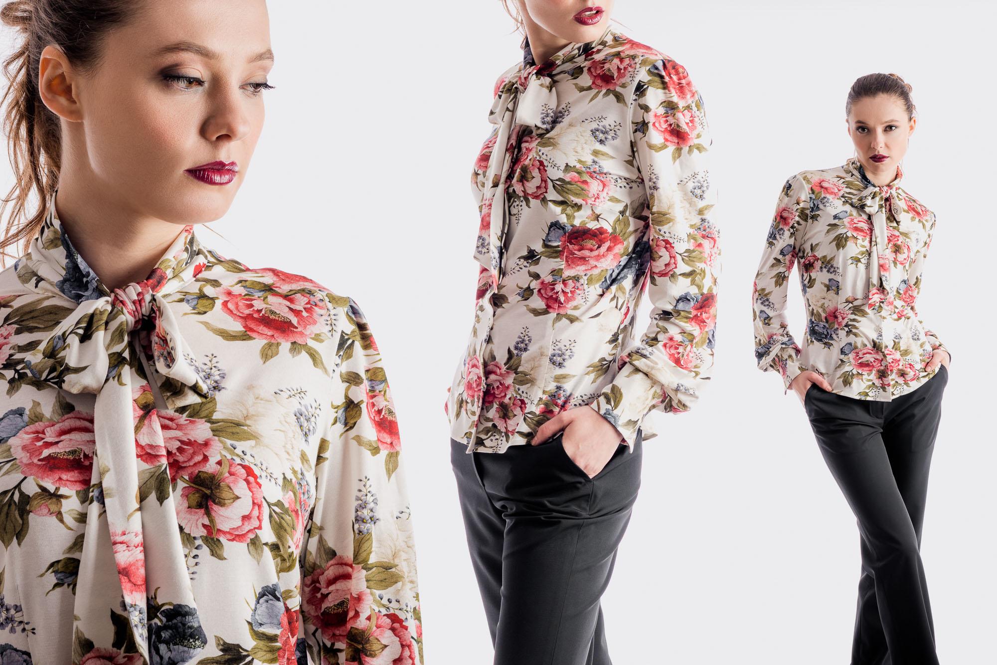 abbigliamento-donna-fotografo-san-benedetto-del-tronto