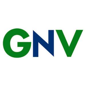 clienti-calzaturificio-gnv