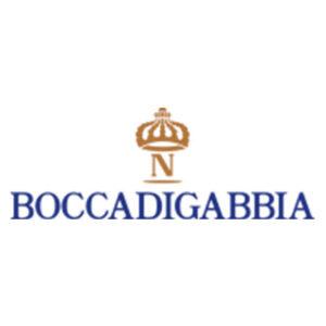 clienti-cantina-boccadigabbia