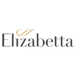 clienti-elizabetta-boutique