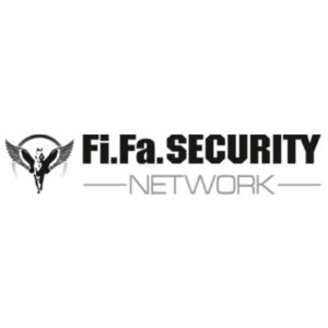 clienti-fifa-security
