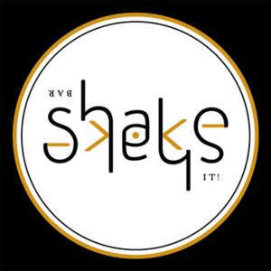 clienti-shake-bar-san-benedetto