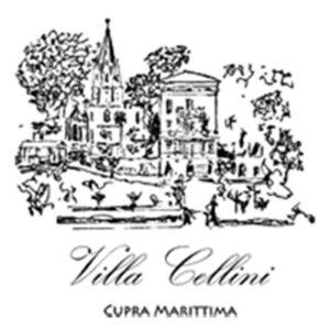 clienti-villa-cellini