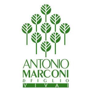 clienti-vivaio-marconi-grottammare