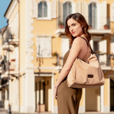 Servizio fotografico pubblicitario Gianni Conti bags