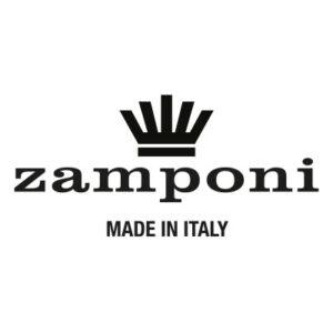 Clienti-zamponi-marcoarbani-fotografo